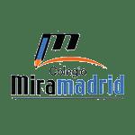 ColegioMiramadrid