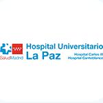 HospitalLaPaz