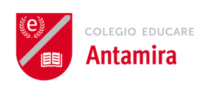 ANTAMIRA_logos 2021 ok-01