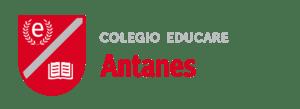 ANTANES_logos 2021 ok-01