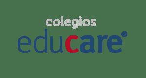EDUCARE_Logos 2021-01 - copia 2 (1)