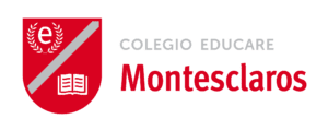 MONTESCLAROS_logos 2021 ok-01 3