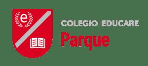 PARQUE_logos 2021 ok-01 1