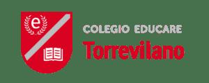 TORREVILANO_logos 2021 ok-01