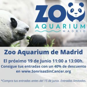 ZooAquariumMadridSSC